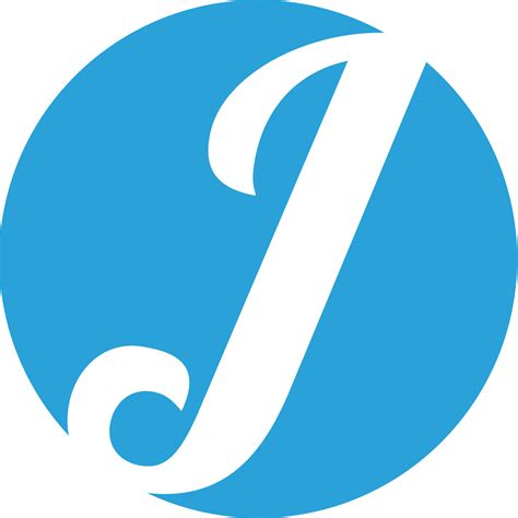 Free stock photo of J-logo- J Logo