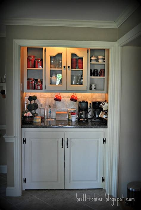 turning closet into bar 17 best ideas about closet conversion on pinterest converted closet closet office and closet