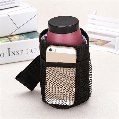 Soft Drink Holder Kulkas Spesial stroller cup holder kidsbaron family and baby supplies