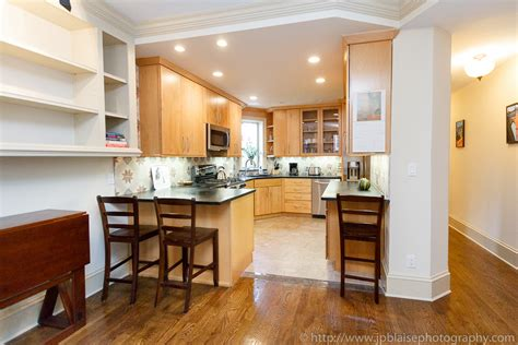 3 Bedroom Apartments In Brooklyn Ny | ny apartment photography newly renovated three bedroom