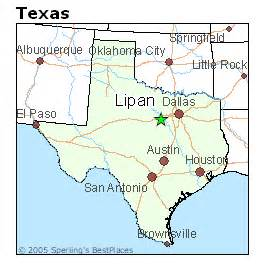 best places to live in lipan