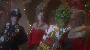 movies and more grinch stole christmas 2000 review