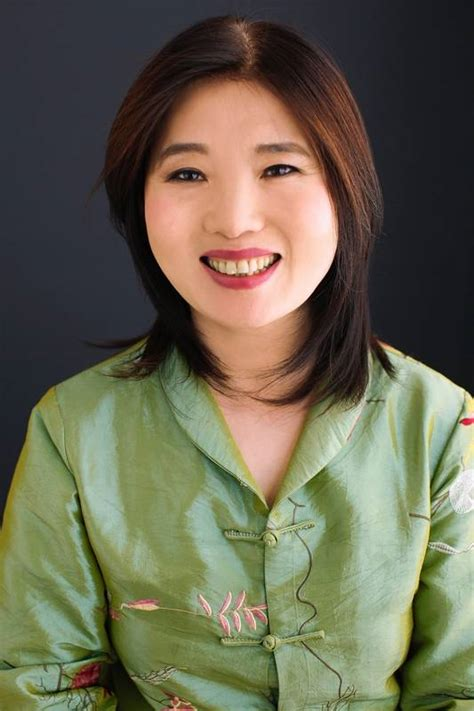 Toledo Mba Requirements by Ying S Kitchen Came To Lake County Via China And Toledo