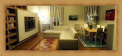 Home Design 3d Em Portugues Gratis 10 Programas Para Projetar A Casa Dos Seus Sonhos Tecmundo