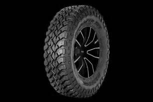 Hankook All Terrain Truck Tires Hankook Dynapro Mt Rt03 Tires Summer All Terrain Tire
