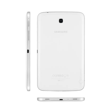 Samsung Galaxy Tab 3 7 0 Wifi Only Samsung Galaxy Tab 3 7 0 Sm T217s Android Tablet In White Wifi Only Excellent Condition Used