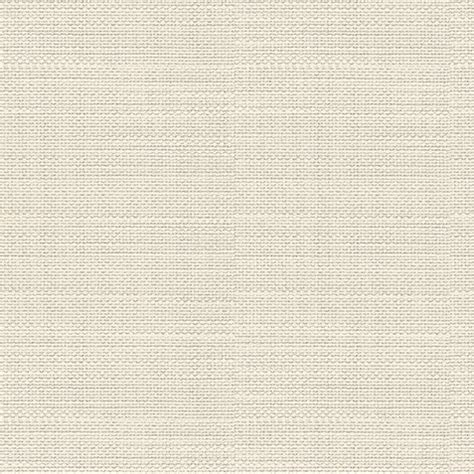 white upholstery fabric springer white fabric fabrics