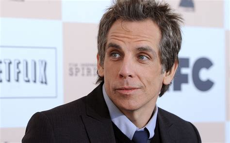 best ben stiller ben stiller new best quality wallpapers 2015 all hd