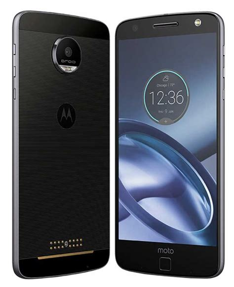 get 250 best buy gift card with every moto z droid purchase - Best Buy 250 Gift Card Cell Phone