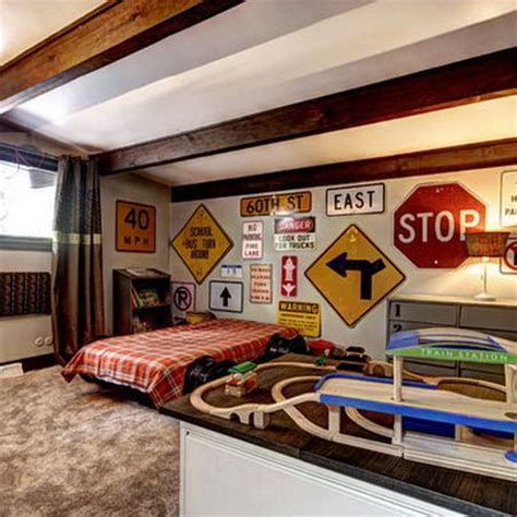 transformers theme boys room wall murals my son would 73 best street sign decoration images on pinterest