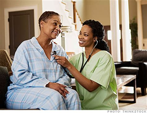 homecare advantage faq