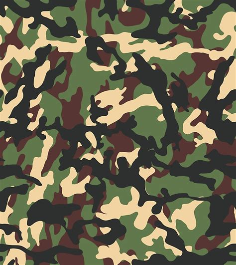 army camo pattern finalists camo pattern wicked cool designs pinterest camo