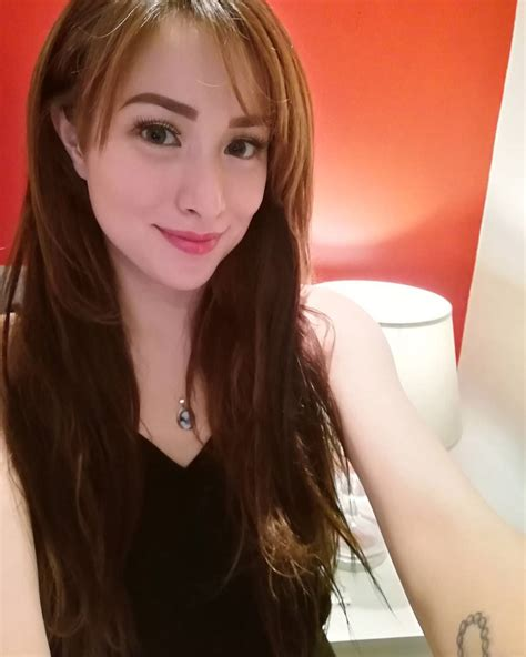 photos woman hot 29 photos of cristine reyes that show her transformation