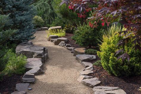 backyard planting ideas of landscapes llc landscaping garden planting ideas in southern maryland of