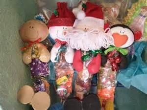 dulceros navideos 1000 images about dulceros de navidad on pinterest