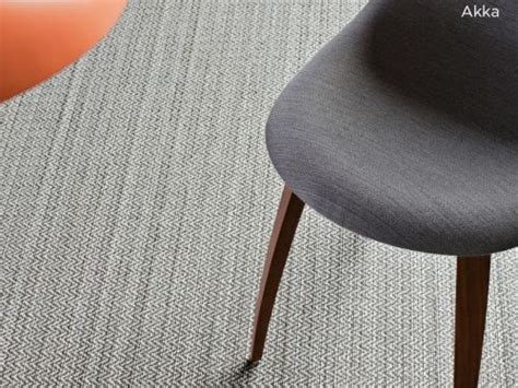 pavimento tatami pavimenti in tessuto vinilico tatami in teli