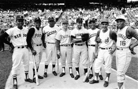 cardenas market san diego latinoball latinos at the 1965 all star game part i