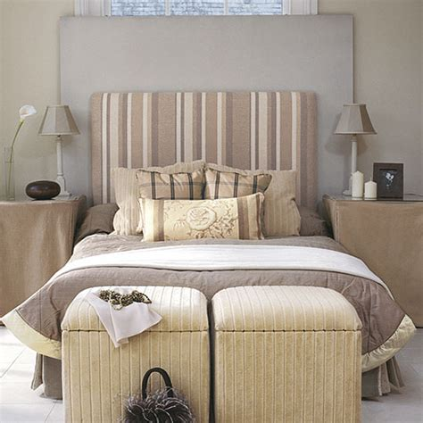 Fabric Covered Headboard Ideas tips to make fabric covered headboard home decor report