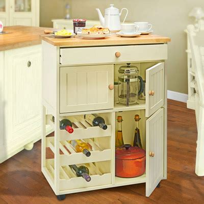 kitchen collections stores country kitchen collection daily