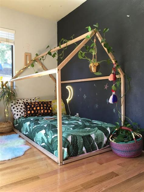 full size bed slats the 25 best bed slats ideas on pinterest ikea bed
