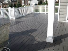 2520grey 2520pvc 2520deck jpg 512 215 384 pixels decorating decking porch