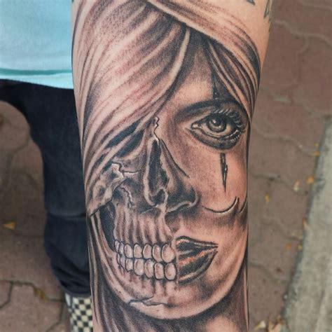 ugramm tattoo photo kannada movie ugramm tattoo tattoo design bild