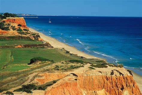 ufficio turismo portogallo spiagge il portogallo presenta le sue perle tgcom24