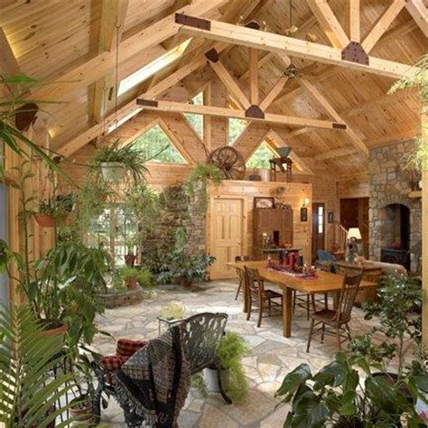 eagle home interiors log home interiors eagles nest log homes
