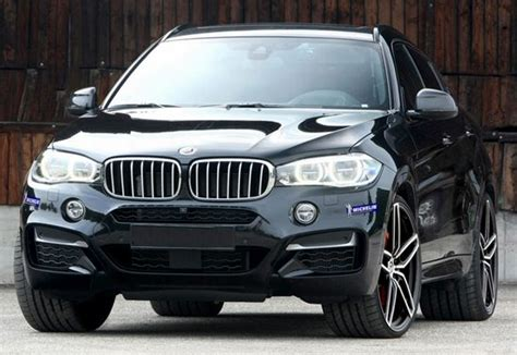 2018 bmw x6 interior 2018 bmw x6 m50d reviews specs interior release date