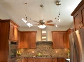kitchen ceiling fans with lights rjk construction inc rjk is a custom design build firm