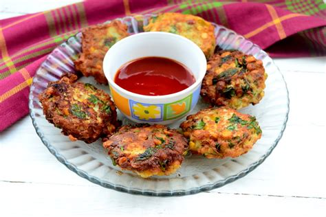 indian cuisine starters how to chicken shami kebab recipe ingredients