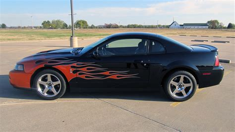 2011 mustang gt procharger 2004 ford mustang gt procharger upcomingcarshq