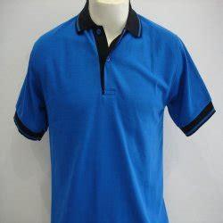 Tshirt Shirt Pakaian Switer Distro Kaos Bola 3d El Real Real Madrid vendor sweater konveksi kaos sablon konveksi