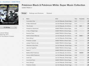 How To Use Itunes Gift Card For Pokemon Go - itunes store for iphone and ipad everything you need to know imore