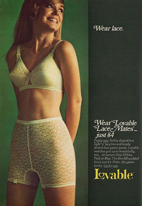 Vanity Fair Clothing Company by 93 Best 1960s Lingerie Images On Pinterest Vintage