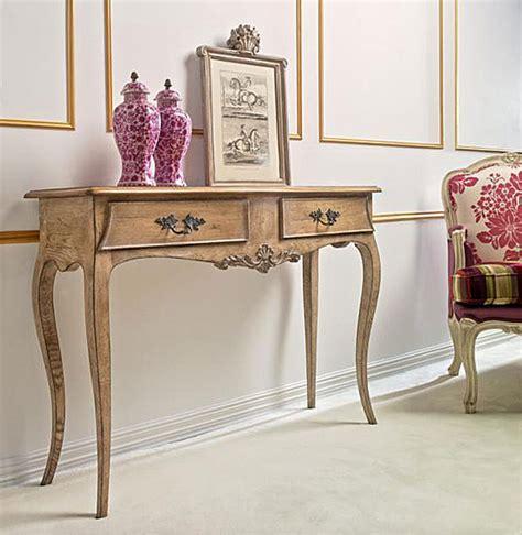 imagenes vintage muebles consola cl 225 sica luis xv vintage en portobellostreet es