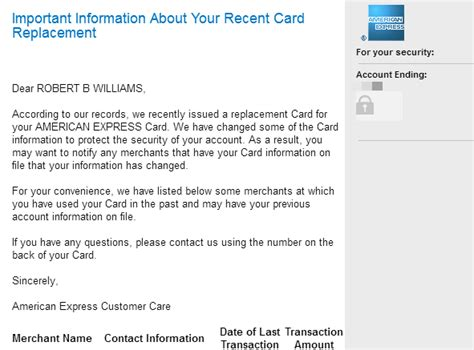 Amex Gift Card Customer Service - kudos to american express customer service the merchant stand