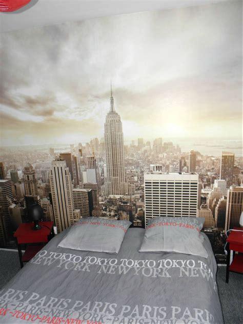 d馗o chambre york chambre th 200 me york notre maison en auvergne