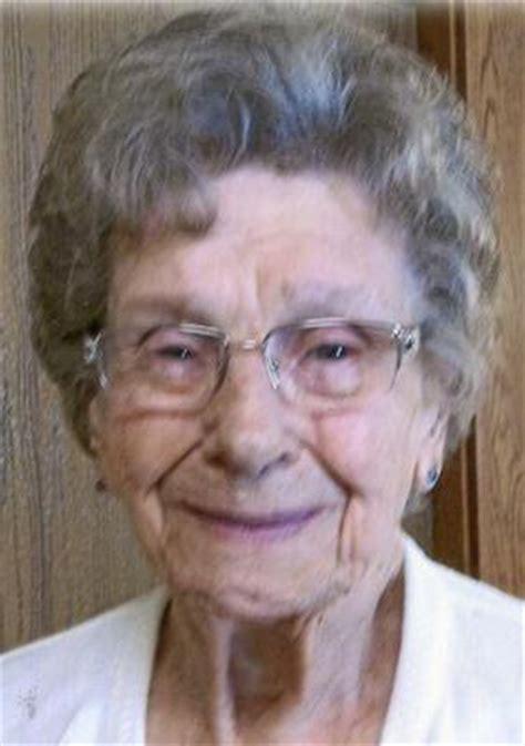 mavis wentland obituary sioux falls sd argus leader