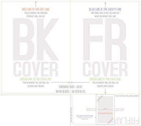 business card slits template design templates mission print