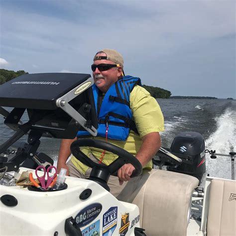 excel boats facebook excel boats excel boats added a new photo facebook