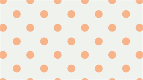 polka dot wallpaper 3002 1386x1386 dots wallpaper hd collection 61