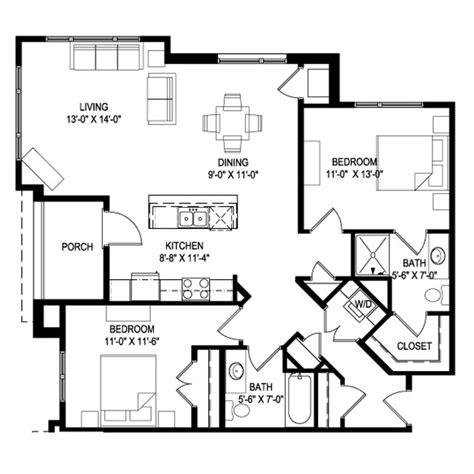 1 bedroom apartments eau claire wi 1 bedroom apartments in eau claire wi riverfront terrace