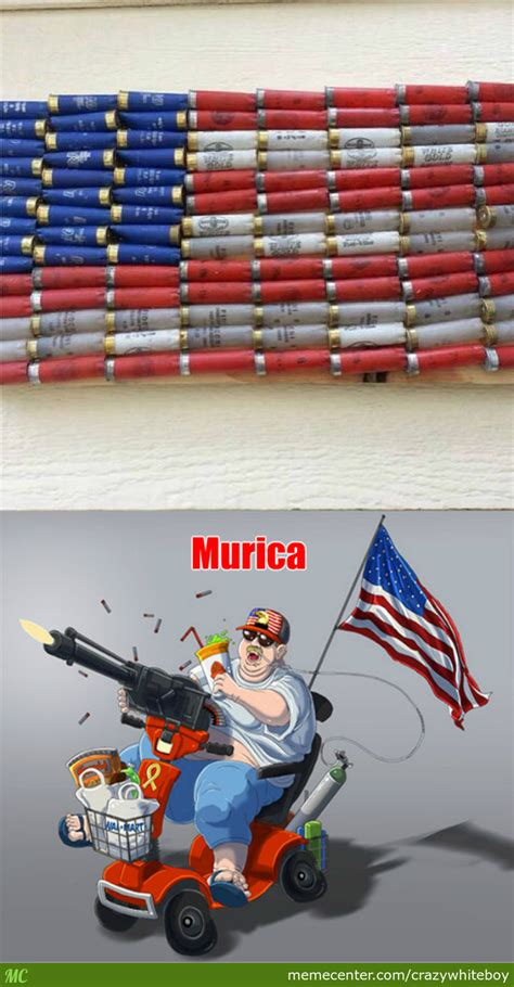 Murica Memes - murica by crazywhiteboy meme center