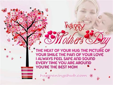 mothers day greetings happy mothers day whatsapp messages facebook status cover 2017