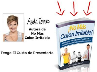 libro tratamiento natural del tdah 17 best images about remedios naturales para el colon irritable on posts gluten and