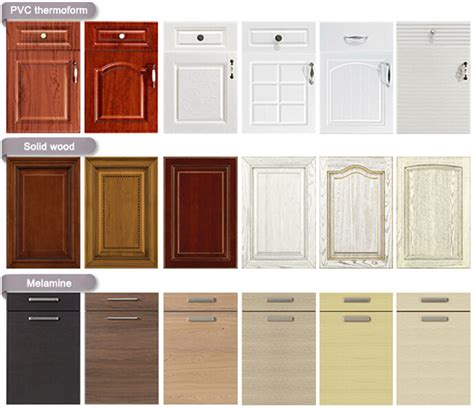 Prefabricated Cabinets Prefabricated Kitchen Cabinets Changefifa