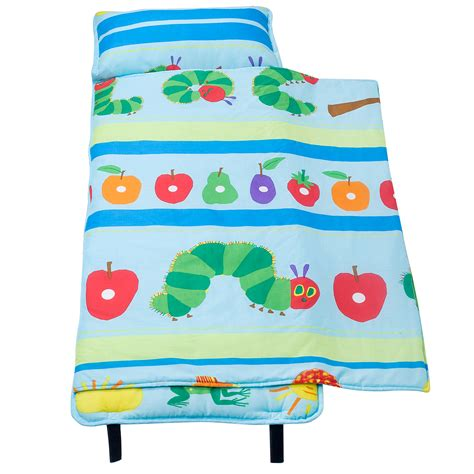 hungry caterpillar rug for the home nursery the eric carle museum of picture book