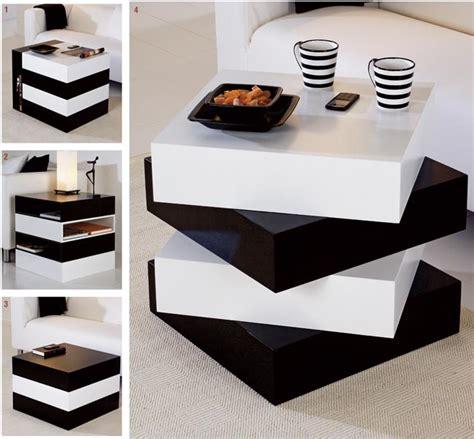 tavolino soggiorno fai da te best tavolino soggiorno fai da te gallery idee