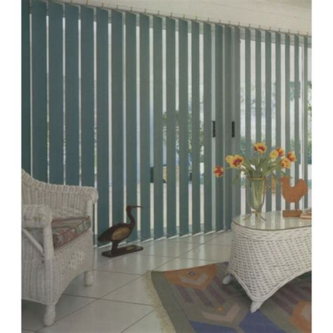Vertical Blinds Store Vertical Blinds